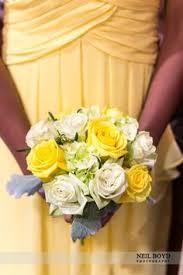 wedding flowers raleigh nc purple bridesmaid dresses bridesmaid wedding flowers bridal