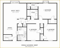 average master bedroom size remarkable average master bedroom size the right average master