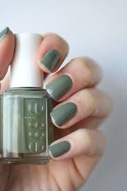 126 best pretty polish images on pinterest nail polishes