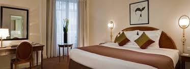 faire chambre d hote comment faire une chambre luxe comme une chambre d hôtel