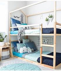 Bed Rails For Bunk Beds Bunk Beds Bunk Bed Bumper Lovely Best 25 Bunk Bed Rail Ideas On