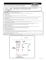 neutral safety switch wiring diagram u0026 screen shot 2012 03 05 at
