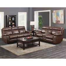 Livingroom Sofas Leather Sofas U0026 Sectionals Costco
