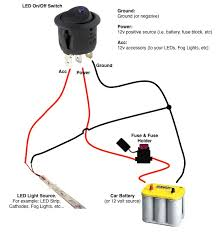 photocell wiring diagram led photocell wiring directions
