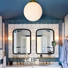 Bathroom Ceilings The 25 Best Bathroom Ceilings Ideas On Pinterest Bathroom