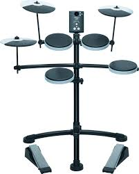Td Furniture Store by Roland Td 1k 5 Piece Electronic Drum Kit With Rubber Snare