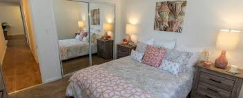 1 bedroom apartments denver highland legends apartments townhomes 1 2 3 bedroom apartment