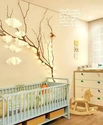 deco arbre chambre bebe arbre deco chambre bebe stickers deco chambre fille deco chambre