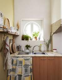 küche einbauen die besten 25 küche einbauen ideen auf schrank für