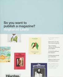 Art Et Decoration Abonnement Abonnement Magazine Creative Cheap Offre De Nol Un Abonnement