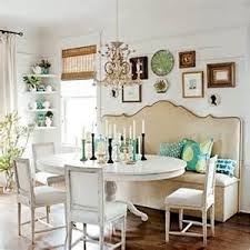 Dining Room Banquette Bench Dining Room Banquette Bench Eclectic - Dining room banquette bench