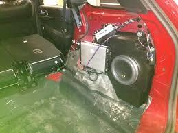 jeep grand sound system car stereo coeur d alene custom install 2014 jeep grand