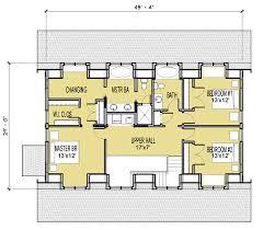 farmhouse design plans marine farmhouse simply home designs southern living