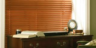 wooden blinds in aberdeen u0026 north east scotland