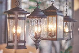 Outdoor Pendant Light Fixture Outdoor Hanging Lights Capital Lighting