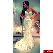 wedding reception dress custom wedding dresses with tons of beading can be made by our