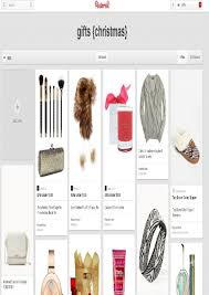 christmas gifts for boyfriend pinterest best images collections