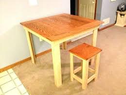 breakfast bar table set breakfast bar with stools bar table with stools cheap bar stools and