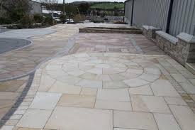 Granite Patio Stones Paving Stones S U0026n Granite