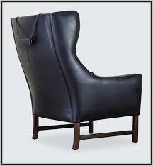 Contemporary Wingback Chair Design Ideas Exciting Contemporary Wingback Chair Property Or Other Software