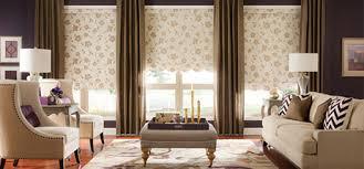 Interior Design Family Room Ideas - living room ideas i family room ideas i decor