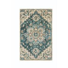 home decorators collection st louis home decorators collection regency red 8 ft x 11 ft area rug