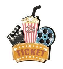 movie theater themed home decor wall decor 62 wall ideas rustic home theater wall decor awesome