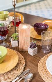 75 best thanksgiving entertaining images on