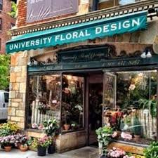 florist nyc about a floral design new york ny florist