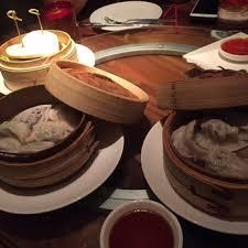 See Thru Chinese Kitchen Blue Island Morimoto Asia 2937 Photos U0026 1074 Reviews Asian Fusion 1600 E