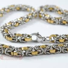 aliexpress buy gokadima 2017 new arrivals jewellery aliexpress buy mens necklace 56cm 7mm width in silver