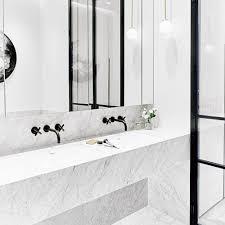 period bathroom fittings cintinel com