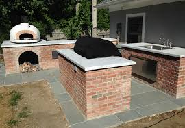Kitchens Long Island by Outdoor Kitchens Long Island Outdoor Kitchens Contractors Out