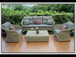 Used Sectional Sofas Sale Creative Of Patio Furniture Sectional Sofa Outsunny Rattan Garden