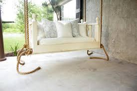 how to mount ana white porch swing bonaandkolb porch ideas