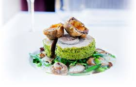 cuisine a la carte a la carte menu 315 bar restaurant lepton huddersfield