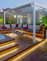 outdoork lighting ideas homeor appealing above ground pool