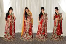 saree draping new styles rashmi soni from engagement to wedding and beyond