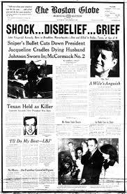 John F Kennedy Jr Plane Crash Research Proposal On Work Motivation Astronomy Essay Ghostwriters