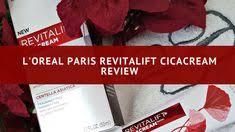 Prueba L Oreal Paris Revitalift Cicacrem Probar - pin by melissa wisnewski on loreal cicacream voxbox pinterest