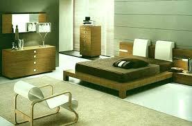 unique bedroom nightstands bedrooms decorating ideas give plain