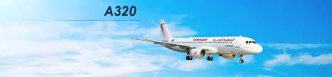 tunisair siege flotte tunisair avions tunisie billets d avion pas chers en