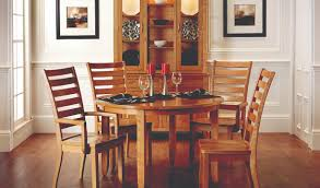 Shaker Dining Room Furniture Modern Shaker Canal Dover Furniture