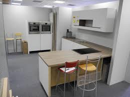 einbauküche günstig kaufen alno küchen grifflos ambiznes