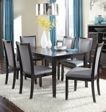 Ashley Furniture Kitchen Ashley Furniture Dining Table Set Spikids Com