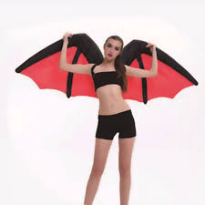 online shop anime inflatable bat costume halloween costume