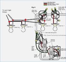 Light Fixture Wire Light Fixture Wiring Diagram Wiring Diagram