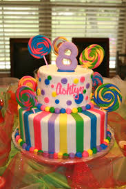 candy for birthdays candy theme party cake party ideas candy theme