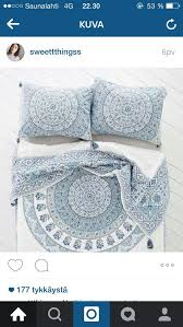 Urban Outfitters Magical Thinking Duvet Magical Thinking Devi Medallion Duvet Cover Urban Outfitters