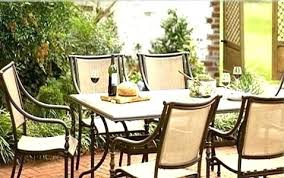 Patio Furniture Clearance Home Depot Home Depot Patio Furniture Clearance Furniture Design